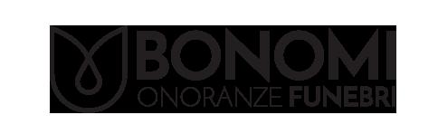 Onoranze funebri Bonomi