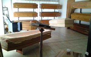 onoranze-funebri-modena-san-possidonio-bonomi-home-cordogli1-300x189