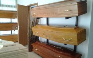 onoranze-funebri-modena-san-possidonio-bonomi-home-servizi1-300x189